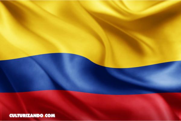 Embajador de Colombia en Uruguay niega vínculo con laboratorio de cocaína
