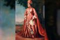 """Ranavalona I, la terrible reina de Madagascar, conocida como la """"Calígula mujer"""""""