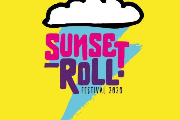 Sunset Rock Festival: Dos días de una experiencia inolvidable
