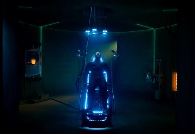'Altered Carbon 2' ¿Quién interpretará a Takeshi Kovacs? (+Tráiler)