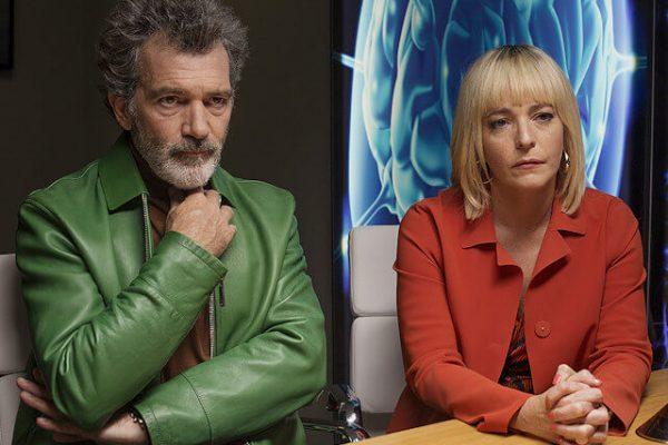 'Parasite', 'Dolor y gloria' y otras tres películas nominadas a Mejor Película Internacional en el Oscar 2020