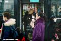 ¡Alarmante! Muertes por coronavirus en China superan el medio centenar por día