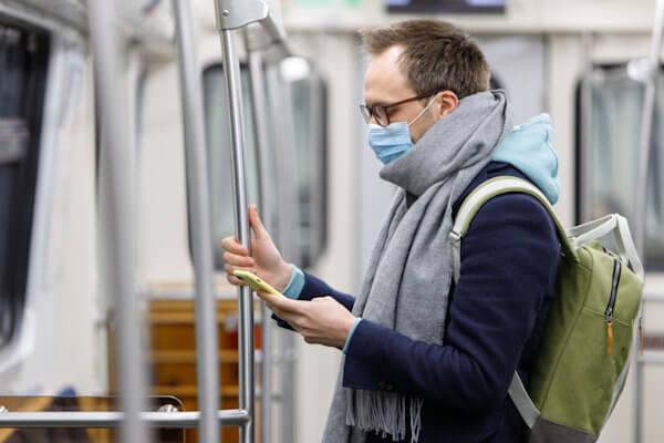 Coronavirus llega a Europa, se enciende la alarma en Italia