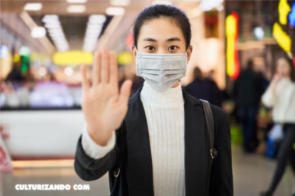 Más enfermos y muertos por coronavirus: ¿Está China reteniendo información?