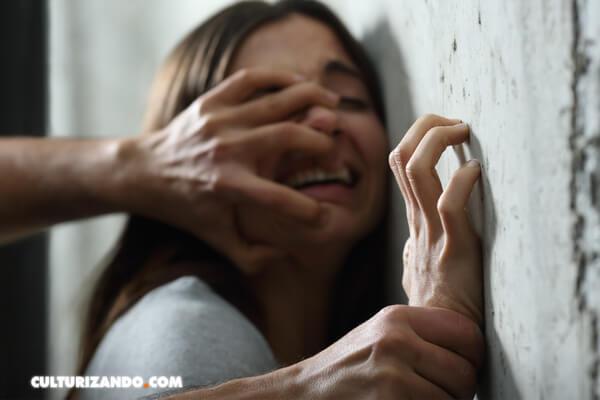 homicidios de mujeres