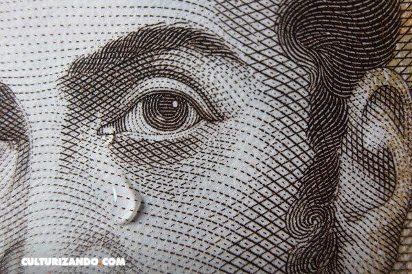 Venezuela arranca el año con una inflación de 65%, afirmó el Parlamento