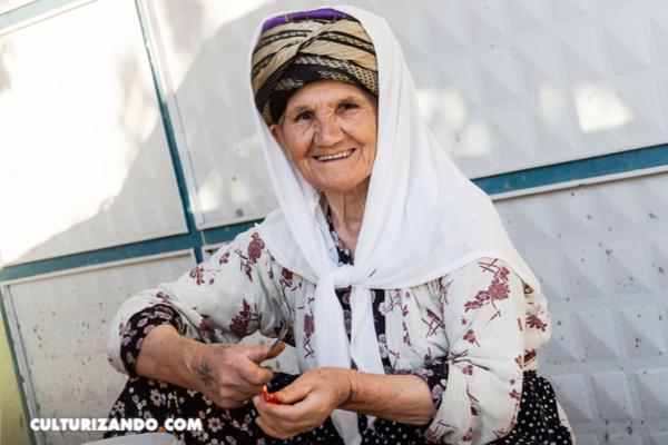 Los kurdos: Un pueblo sin tierra