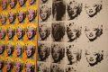 Pop art: La manifestación plástica de la cultura moderna