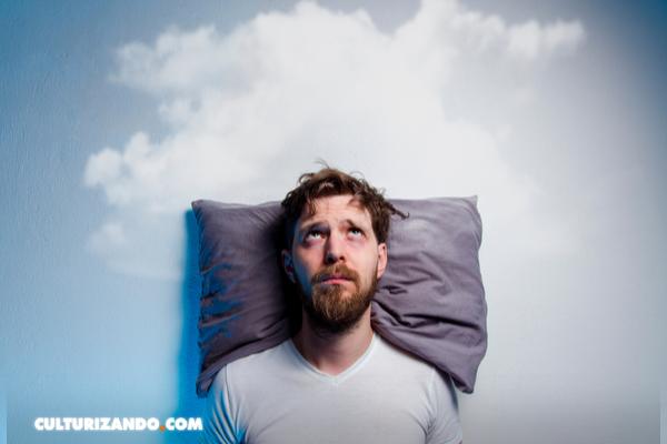 Dormir bien puede ayudar a recuperar los recuerdos más débiles