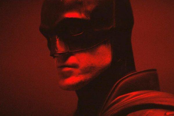'The Batman': El director Matt Reeves revela las primeras imágenes de Robert Pattinson como el mítico superhéroe