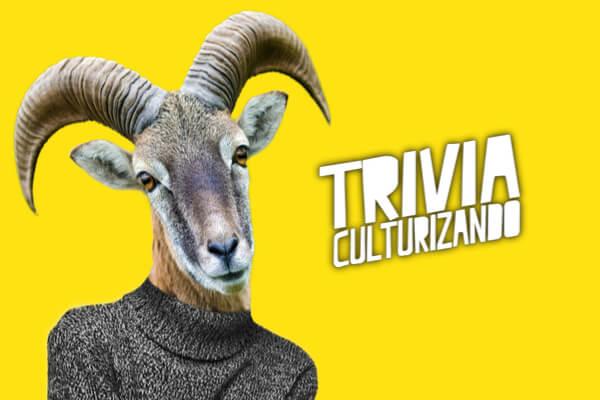 ¡Trivia sobre reino animal! ¿Qué tanto has leído acerca de animales?