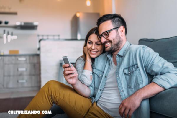 5 actividades para hacer desde casa con la ayuda de aplicaciones