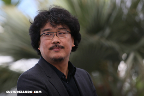 20 directores cruciales para el futuro del cine, según Bong Joon-ho