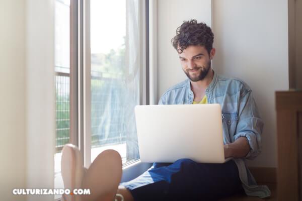 Cuarentena Productiva: Los 5 aspectos positivos del coronavirus en el mundo empresarial y profesional