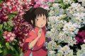 8 datos fascinantes sobre 'El viaje de Chihiro'