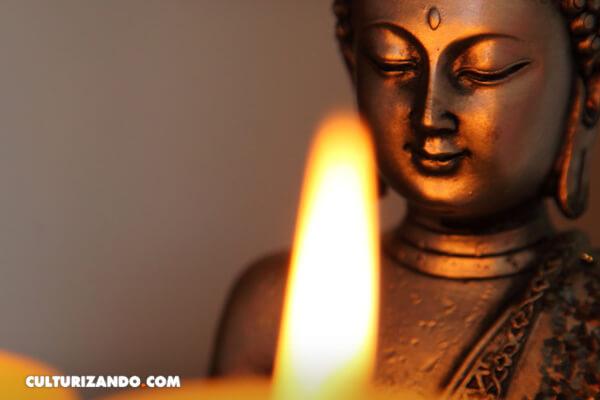 ¿Conoces el país budista de Europa?