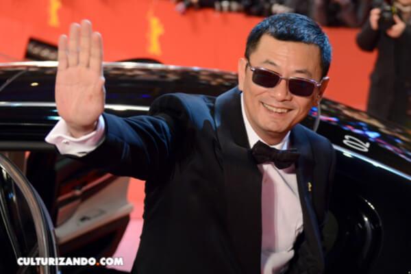 Wong Kar-wai en 5 extraordinarias películas