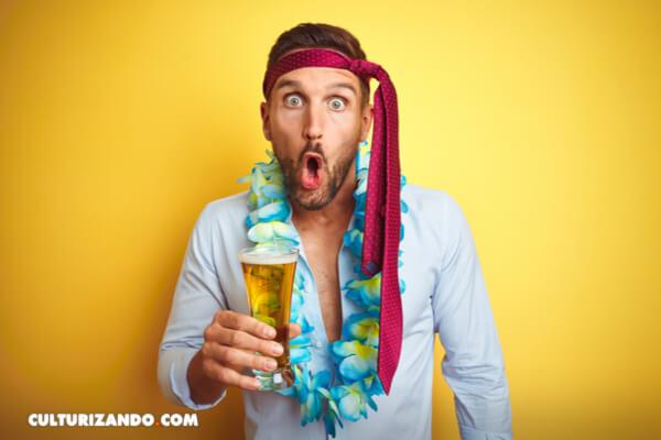 ¿Qué dice la ciencia sobre el consumo del alcohol y nuestro cerebro?