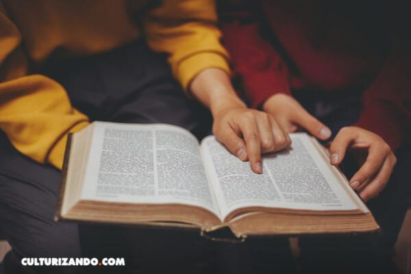 ¿Qué dice la Biblia respecto al incesto? ¿Era aprobado?