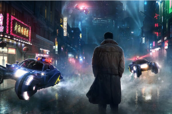 20 películas que Christopher Nolan quiere que veas