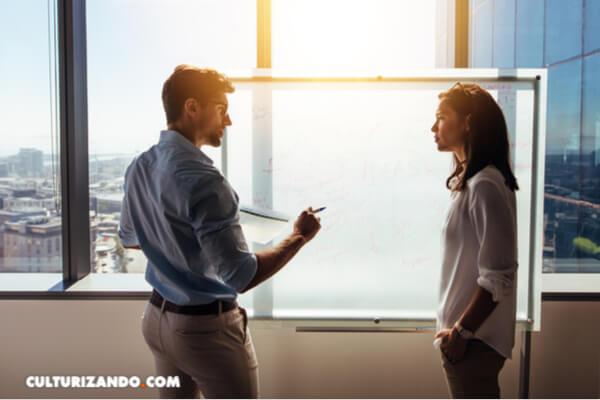 Reinvéntate: Las 21 claves ineludibles para tener éxito como emprendedores