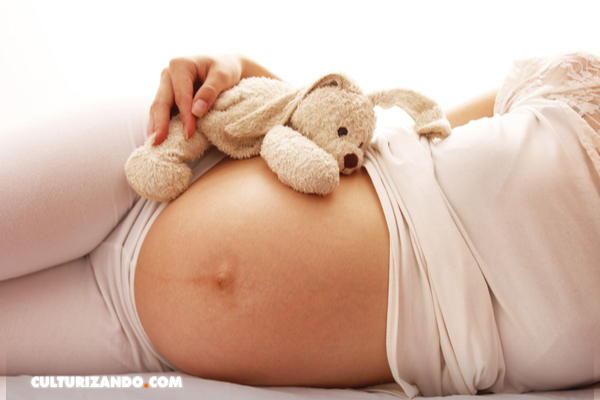 Consejos para las mujeres embarazadas y lactantes sobre el coronavirus