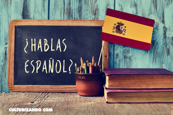 Descubre por qué debes estudiar español