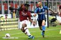 Se suspende toda actividad deportiva en Italia por el Coronavirus (+ Video)