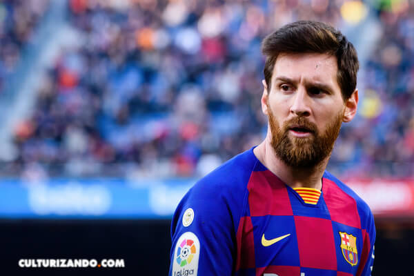 Opinión: Barcelona, un equipo roto que perdió el rumbo