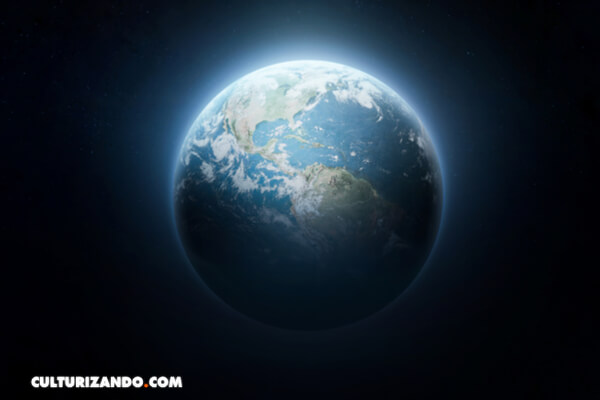 """¿Otra luna? Conoce la """"miniluna"""" que orbita al planeta Tierra"""