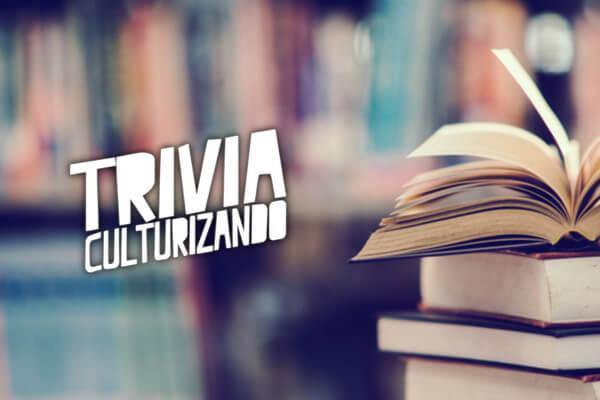 ¡Grandes cuentistas latinoamericanos! ¿Qué tanto sabes de sus obras?