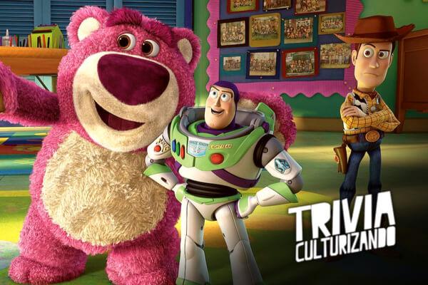 ¡Trivia sobre villanos de Disney! ¿Qué tanto sabes acerca de sus películas?