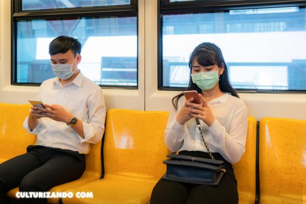 COVID-19: El distanciamiento social podría ser necesario de forma intermitente hasta 2022