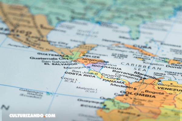 La falta de pruebas oculta casos y muertes por coronavirus en América Latina y otras regiones