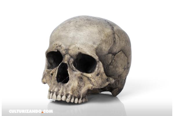 La historia de tres esclavos africanos durante el colonialismo español, contada por sus huesos