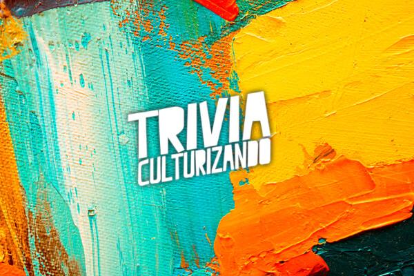 Trivia: ¿Sabes a qué movimiento artístico pertenecen estas obras de arte?