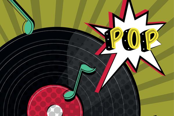 Conoce a Max Martin, el productor más importante en la historia del pop