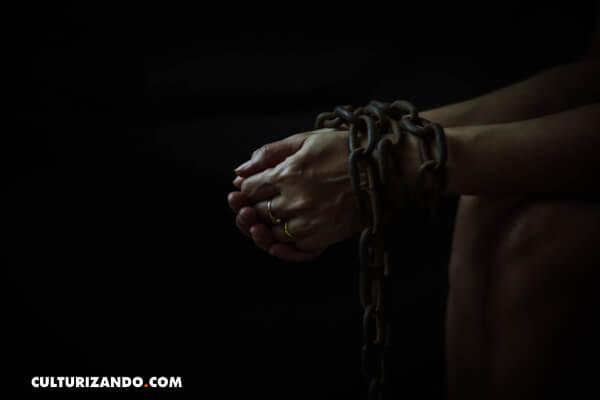 Roxelana: La esclava cristiana que se convirtió en sultana