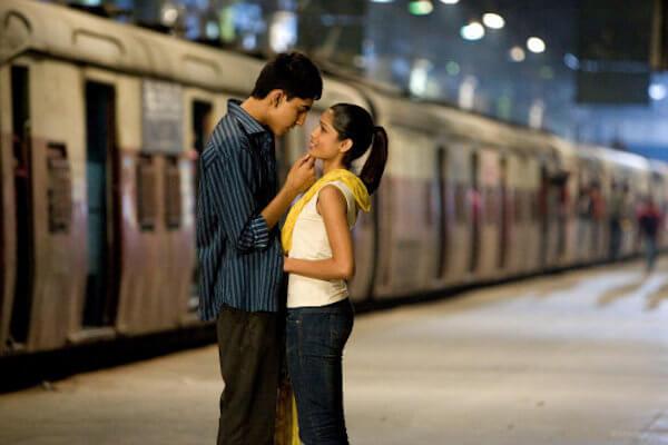 10 curiosidades que tal vez no conocías de Bollywood