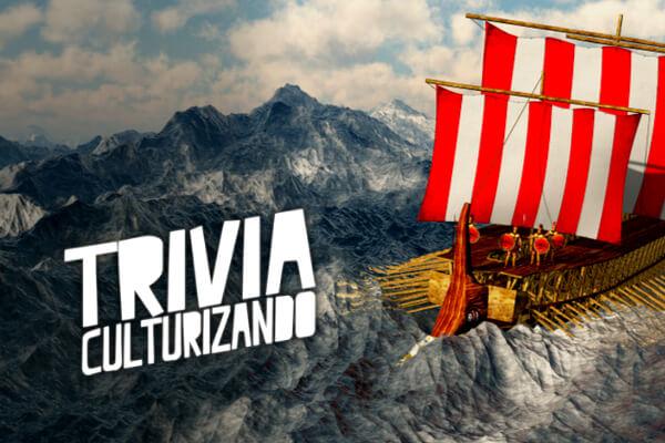 La trivia definitiva sobre 'La Odisea', ¿eres capaz de resolverla?