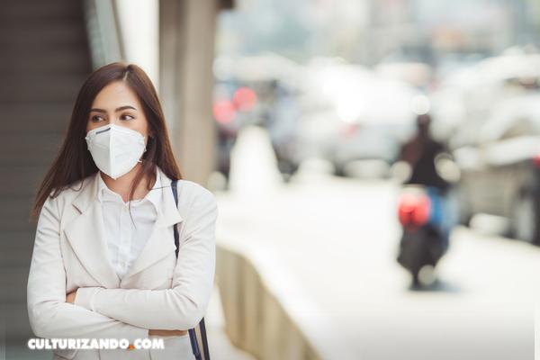 Coronavirus: Levantar el confinamiento demasiado rápido puede llevar a un resurgimiento letal del contagio
