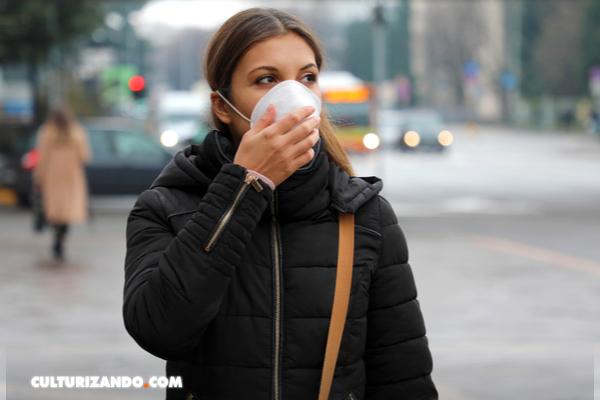 ONU: la crisis por el coronavirus es la «más difícil» desde la Segunda Guerra Mundial
