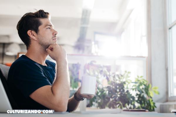 Las 2 preguntas fundamentales que debes hacerte si no estás obteniendo los resultados que quieres