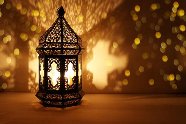 Descubre la celebración más sagrada del islam, el Ramadán