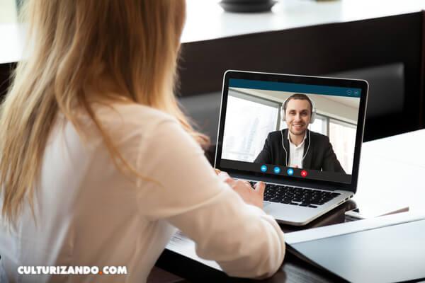 13 tips para hacer reuniones productivas on-line