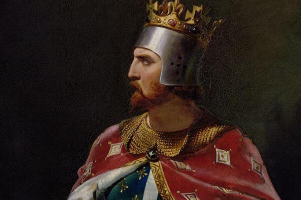 Ricardo Corazón de León, ¿el rey perfecto o un fiasco?