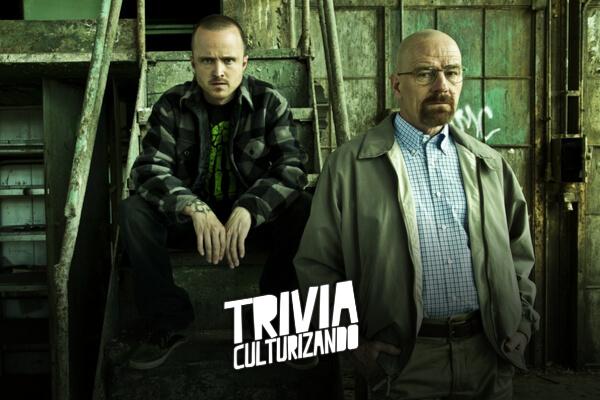 Trivia: Series y películas inspiradas en hechos reales ¿Qué datos conoces?
