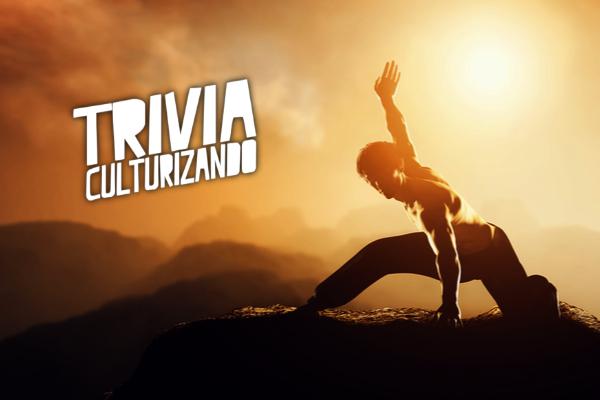 Trivia: ¿Sabes de dónde provienen estos 10 artes marciales?