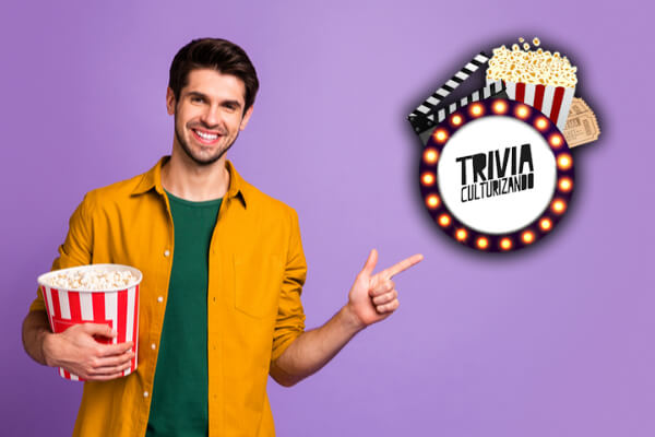 Trivia: Famosas adaptaciones de obras literarias, ¿cuándo se estrenaron en el cine?