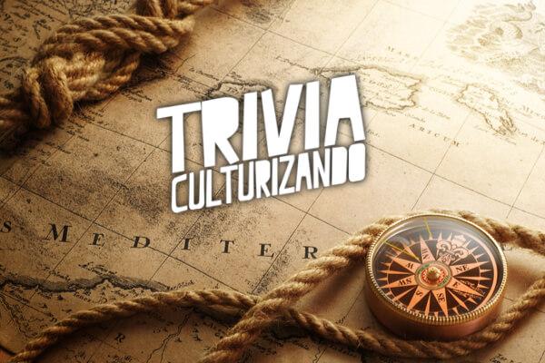 Grandes exploradores de la historia y sus descubrimientos. ¿Podrías identificarlos a todos?